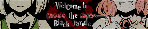 blackparade